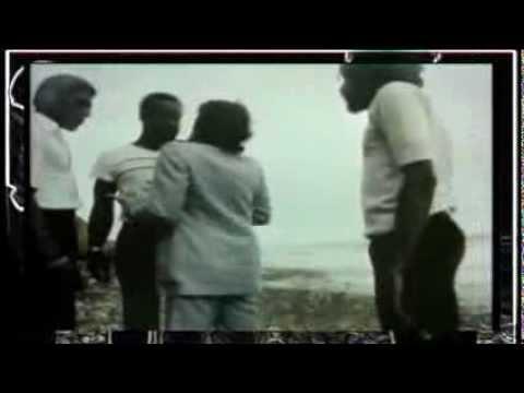 DREADLOCK HOLIDAY- 10cc (DJ.S REMIX)