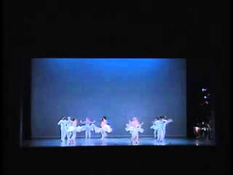 Laura Dean Dance & Music  Equator  Shaman  Infinity