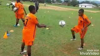 Video Kigoma sisterz wakiwa mazoezin download MP3, 3GP, MP4, WEBM, AVI, FLV Oktober 2018