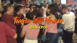 Lagu India Remix Terbaru🔘Tumse Mili Nazer🎧Remix NOVEN ATULOLON //BATAN LB
