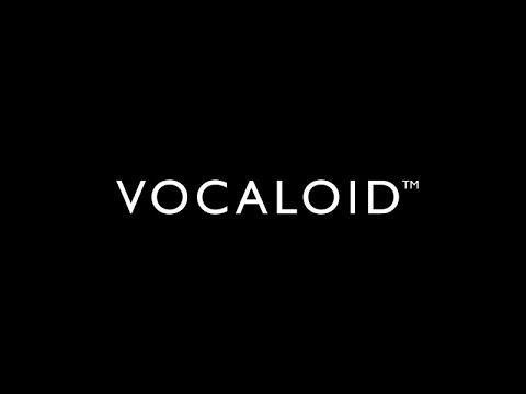 Download Vocaloid 3 + V2 Voicebanks