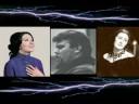 Rigoletto 1971 #14 Ah, piu non ragiono. Joan Sutherland, Martti Talvela, Huguette Tourangeau