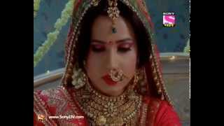 Ek Rishta Aisa Bhi - एक रिश्ता ऐसा भी - Episode 64 - 13th November 2014