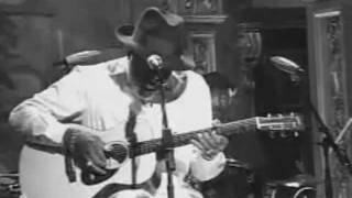 Watch Buddy Guy Lucy Mae Blues video