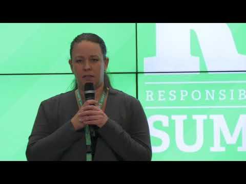 Paf RG Summit 2017 (Film 1/4)