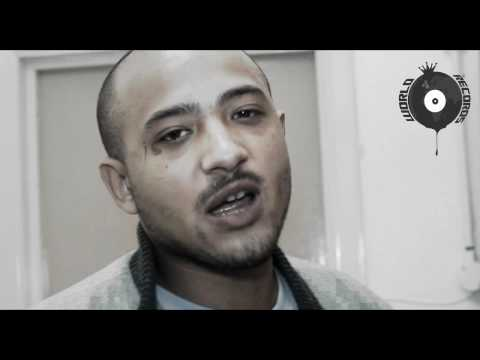 # FREESTYLE - MICKEY SLAUGHTER