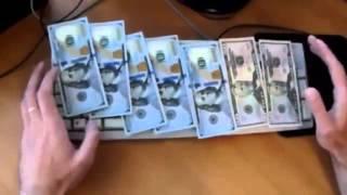 Турбо Заработок на Автопилоте |  Скачать:[Курс] $300 в Неделю на Полном Автомате!