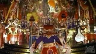Moulin Rouge Trailer HD
