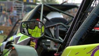 Eurol NK Autocross 2019 - Ronde 4 Gendringen