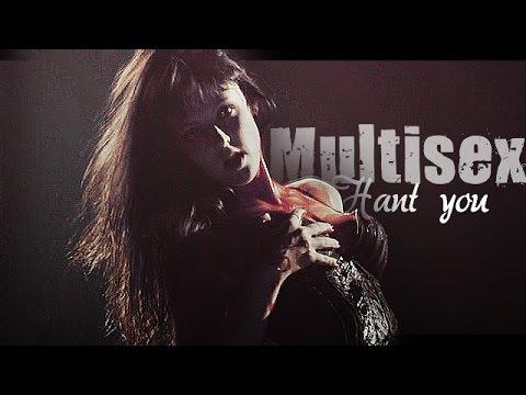 Multisex Videos 89