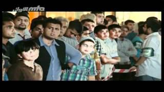 Jalsa Salana Germany 2012 - Is Baar Yaha Jalse Mein - Zafar Khokhar & Nadeem Aslam