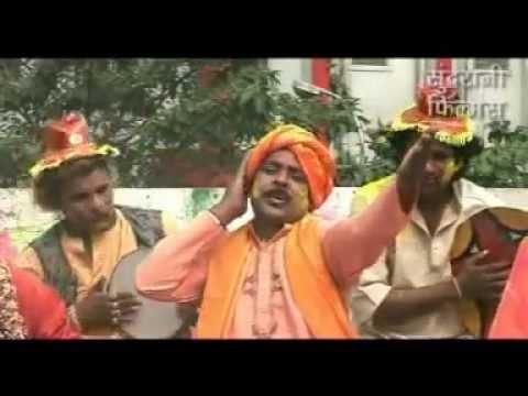 Chola Dhan Hone Na - Holi Re Holi Preet Ke Holi - Dukalu Yadav - Chhattisgarhi Holi Song -