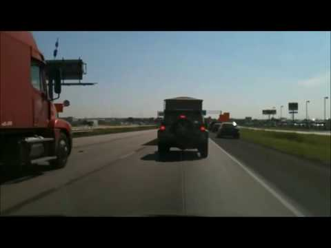 BEST INSTANT KARMA, EPIC INSTANT JUSTICE FOR IDIOTS IN TRAFFIC COMPILATION