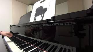 宮川彬良作曲。衝動・弾む恋心・新しい世界・青春のひとコマ、以上4曲を...