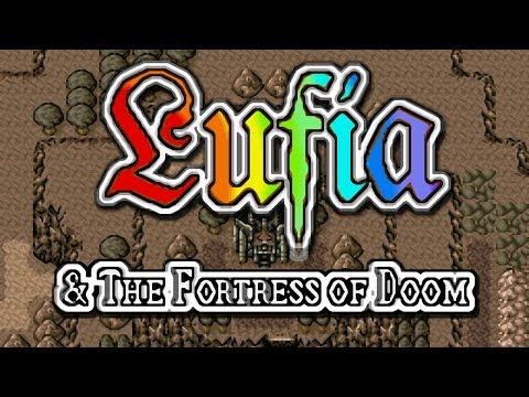 tower---lufia-&-the-fortress-of-doom-music-[extended]