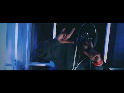 Youtube: TK – Scarface 2.0 // Clip officiel ( Prod Jul )