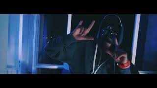 Tk   Scarface 2.0 // Clip Officiel ( Prod Jul )