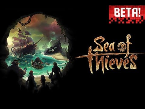sea-of-thieves-x-wtf-moments-x-high-lights-x-ep-420-x-baked-af-🔥