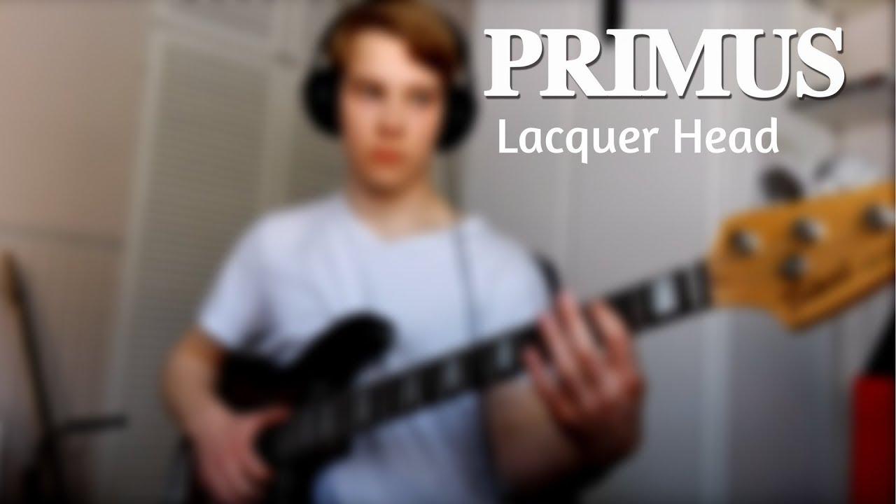 primus lacquer head mp3