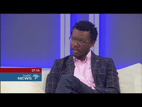 Ngcukaitobi on constitution on removing a president of a country