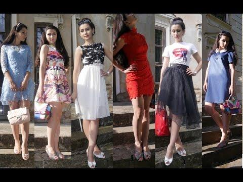 Самые красивые свадебные платья из Китаяиз YouTube · Длительность: 1 мин57 с  · Просмотров: 113 · отправлено: 22.03.2015 · кем отправлено: Игрушки с Кирюшкой