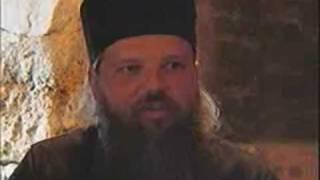 Video Зрзе  - Пештерните цркви во Македонија (2/3) download MP3, 3GP, MP4, WEBM, AVI, FLV Mei 2018