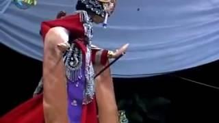 Download Wayang Golek_KRESNA MURKA_Dalang Asep Sunandar Sunarya Part 01