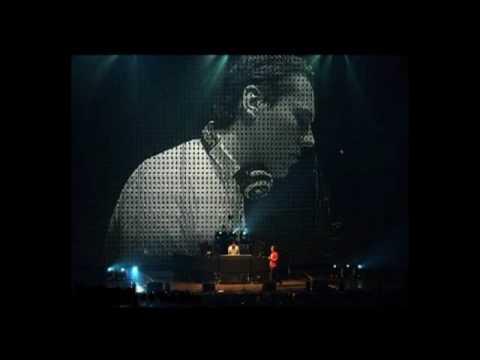 13. Klingenberg  T! (Dave Darell Instrumental Remix) CLub Life 143