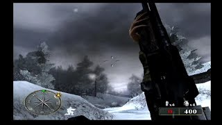 Call of Duty: World at War - Final Fronts - ALL weapons. Ps2