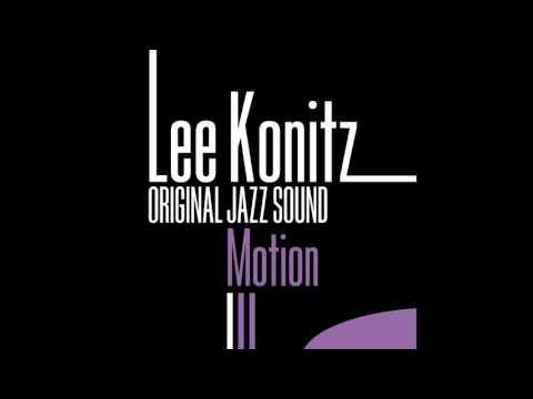 Lee Konitz - I Remember You