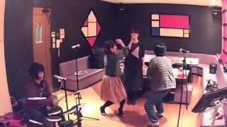 ニックネーム:いずみん☆さん ◇このユーザーの動画をもっと見る https:/...