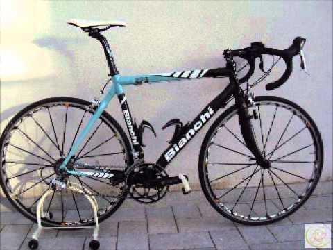 Bici Da Corsa Usate Lucca Bianchi Su Wwwbici24eu