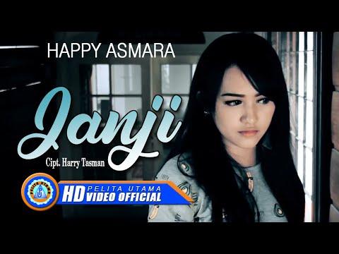 happy-asmara---janji- -lagu-happy-asmara-terbaru-2020-(-official-music-video-)