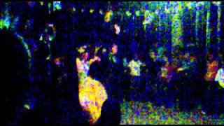 15 años de lupita en yerba santa zanatepec oaxaca 3