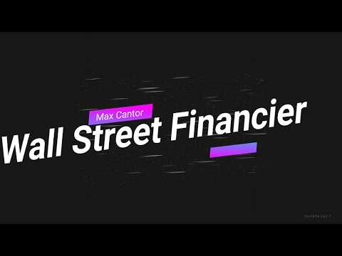 Ballers Winners at Life: Wall Street Financier