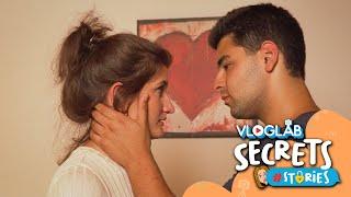 Vloglab Secrets #Stories | Aflevering 2