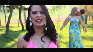 Paula Machado: Notificação Favorita (clipe oficial)