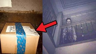 5 Scariest SPRING BREAK Events That Actually HAPPENED!
