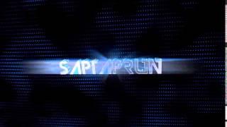 Intro for SapTapRun-800 subscriber gift (testing smooth bounce sync)