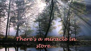 MIRACLE by Whitney Houston.wmv