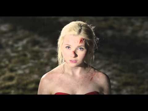 Final Girl Official Trailer staring Abigail Breslin