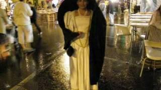 Maltese Singers 4 - Phyllisienne Brincat: Il-mara Bl-ghonnella Sewda