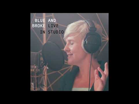 Blue And Broke - Live In Studio (trailer)