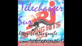 Télecharger NRJ Spring Hits 2013
