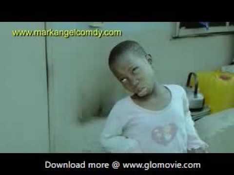 why emanuela his ugly funny comedy glomovie.com