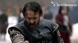Кёсем Султан 39 серия 9 анонс 2 на русском языке озвучка