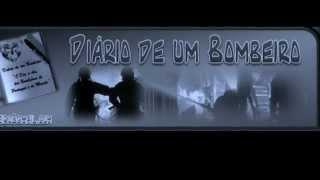 Homenagem aos Bombeiros Falecidos em Serviço
