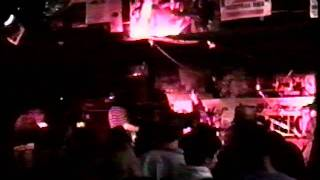 Cynics 9- 23-95 pt 2 Electric Banana
