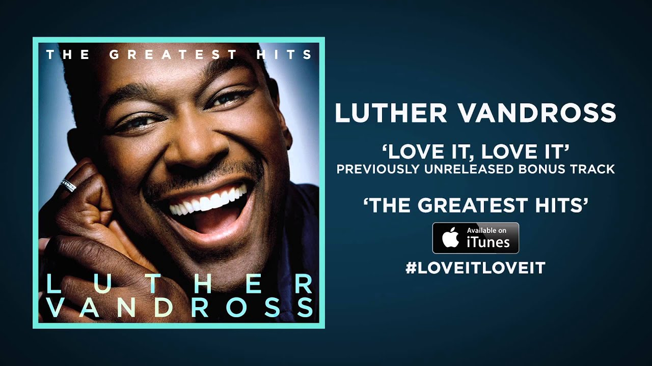 luther vandross helloluther vandross never too much, luther vandross shine, luther vandross скачать, luther vandross so amazing, luther vandross wiki, luther vandross here and now, luther vandross here and now перевод, luther vandross wikipedia, luther vandross - dance with my father lyrics, luther vandross no better love, luther vandross one night with you, luther vandross a house is not a home, luther vandross can heaven wait, luther vandross hello, luther vandross 2004, luther vandross - endless love, luther vandross the impossible dream, luther vandross are you using me, luther vandross one night with you lyrics, luther vandross the impossible dream lyrics