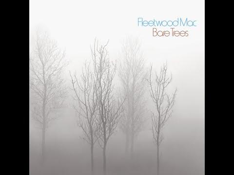 Fleetwood Mac - Bare Trees (Private Remaster) - 03 Homeward Bound